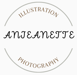 anjeanetteillustrationphotography.com